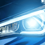 DOT Approved LED Headlights: Are Your LED Lights Safe to Use?