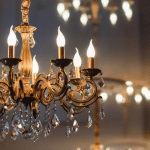 The Brightest Candelabra Bulb for Your Home (Tips & Reviews)