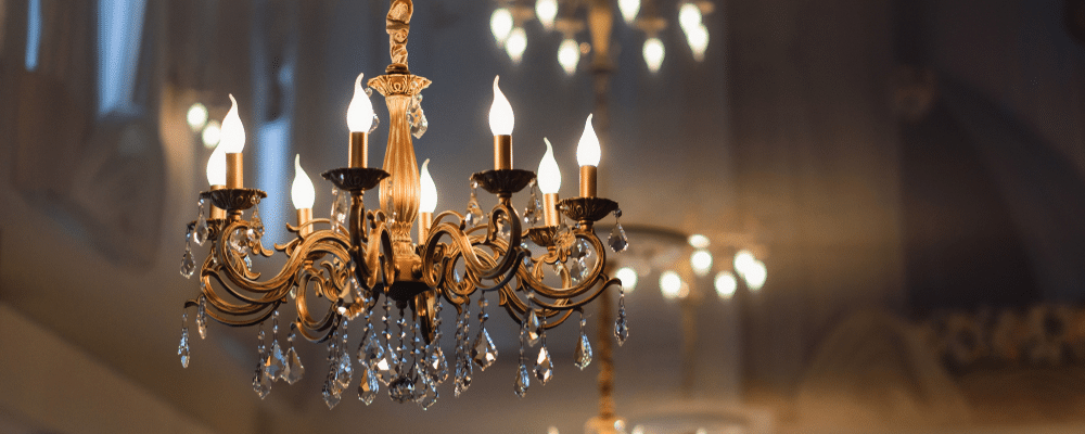 brightest candelabra bulb