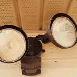 How to Reset Outdoor Motion Sensor Lights (Step-by-Step Guide)