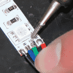 How To Solder LED Strips (The Ultimate Guide)