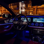Best Car Interior LED Lights Reviews - 5 Amazing Choices!