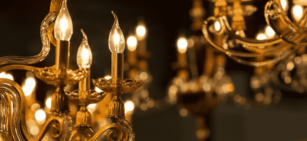 Best LED Candelabra Bulbs