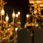 The Best LED Candelabra Bulbs To Buy This Year