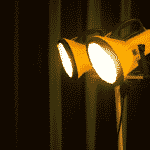 The Best LED Work Light Rechargeable (Reviews)