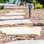 Best Solar Step Lights To Buy (Reviews and Guides)