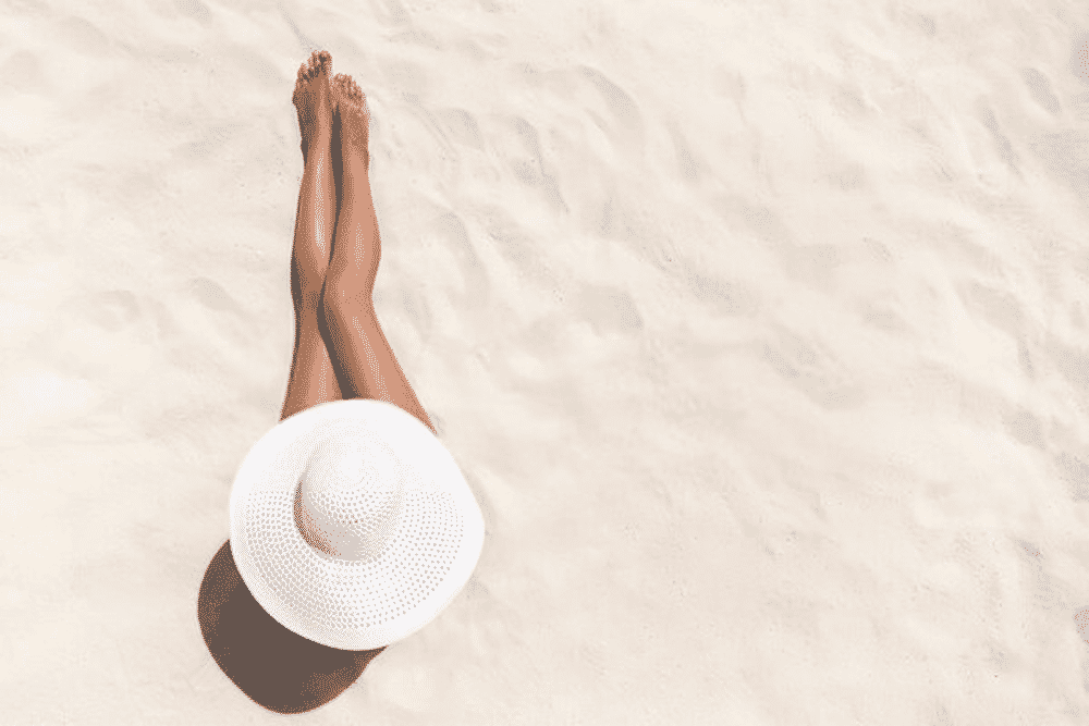 No need to spend hundreds of dollars just to get that golden glow. With the best tanning bulb, you can achieve the skin color that you want at home!