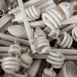 How To Destroy Fluorescent Tubes Safely?