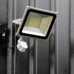5 Best Solar Powered Motion Security Light