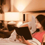 The Best Reading Lamp To Not Strain Your Eyes – 2020 Reviews