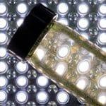 Best UV Light For Urine Detection (Reviews & Guide 2020)
