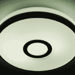 Goof Rings For Recessed Lighting (Review)