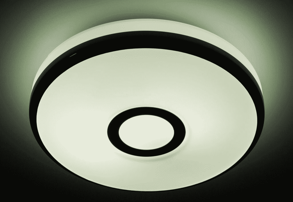 Goof Rings For Recessed Lighting