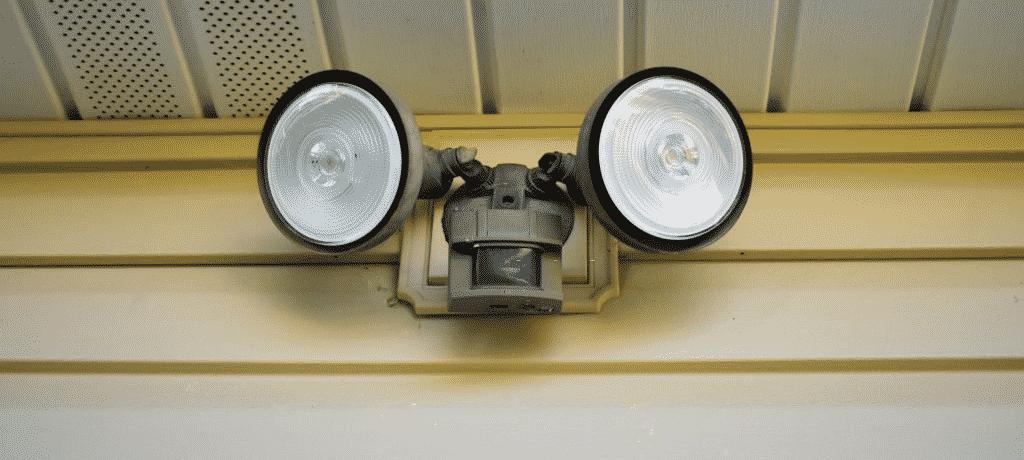 "Altair LED 14"" Flushmount Light Fixture"