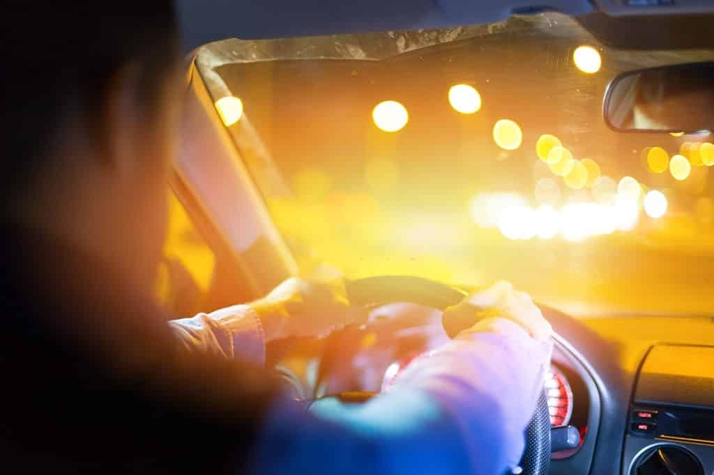 Best Car Headlights For Night Driving