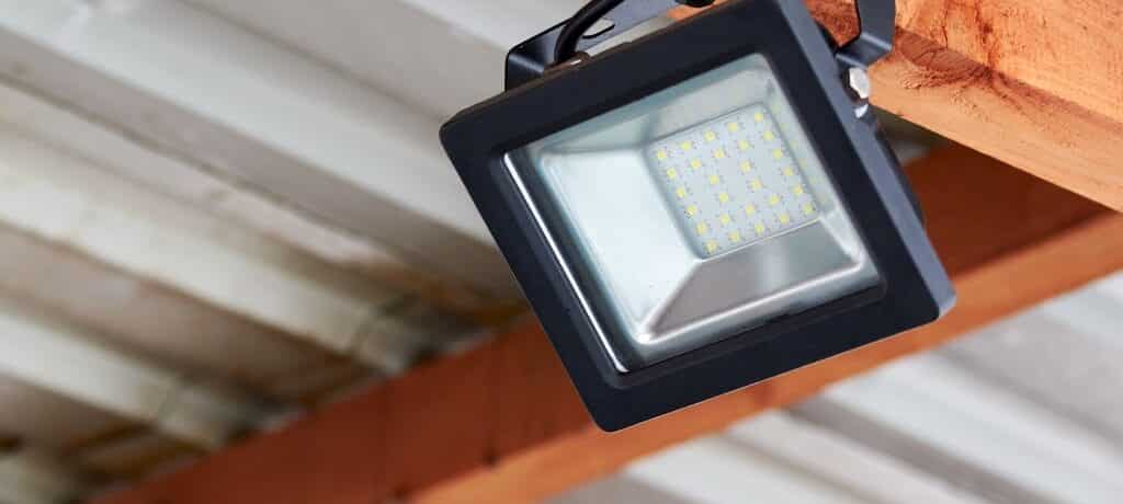 Best Flood Lights