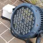 Best Outdoor Flood Lights (2020 Guide)