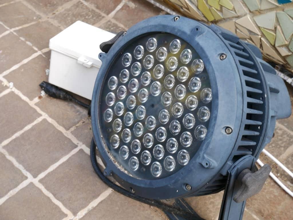 Best Outdoor Flood Lights