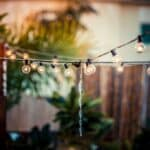 The Best Outdoor String Lights: Reviews & Guides