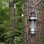 Best Solar Camping Lanterns 2021 Reviews